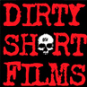 Rubi Rock, Dirty Short Films