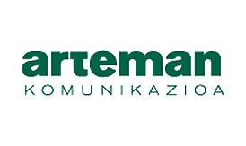 Arteman