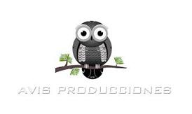Avis Producciones