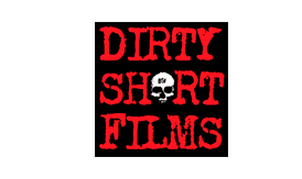Dirty Shortf Films