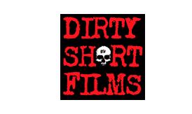 Dirty Shortf Films