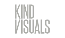 Kind visuals
