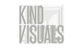 Kind visuals