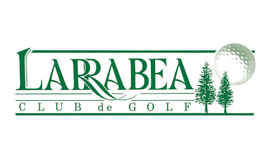 Golf Larrabea