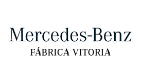 Mercedes Benz - Fábrica Vitoria