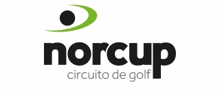 Nor cup